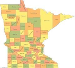 Minnesota Department of Public Safety, Liquor Control Division liquor license, bartending license
